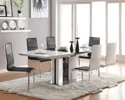 table area rug placement dining room stunning rug for dining