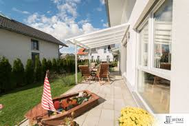 Spitzdachhaus Kaufen Haus Zum Verkauf Zum Rössle 11 79809 Weilheim Waldshut Kreis