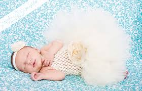 grace vintage lace ivory tutu infant dress