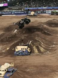 monster jam truck tickets monster jam is coming to phoenix east valley mom guide