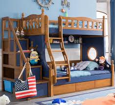 Design Of Wooden Bedroom Furniture Bedroom Bedroom Furniture Set Price Unforgettable Photo Design