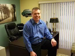 Financial Representative Home Matt Kern Kern Financial Groupmatt Kern Kern Financial