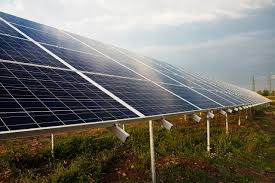 solar panels how do solar panels work solar consultant