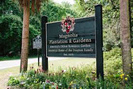 plantation wedding venues 6 plantation wedding venues in charleston weddingwire