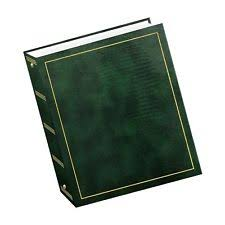 photo albums with sticky pages photo album pages ebay
