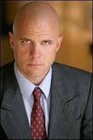 bald men 13 reasons why bald men rule bald man