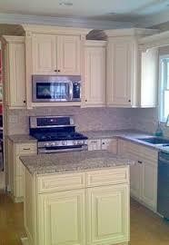 staggered upper kitchen cabinets fanti blog