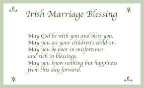 wedding blessings wedding blessings sayings diy wedding 45192