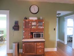 Furniture Kitchen Cabinet With Antique Hoosier Cabinets For Sale Before And After The Kitchen Our House Journey