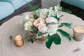 wedding flowers raleigh nc carolina outdoor wedding inspiration southern and groom