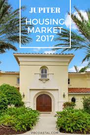 jupiter palm beach gardens real estate blog