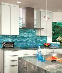glass tiles for backsplashes for kitchens contemporary glass tile backsplash kitchen glass tile glass subway