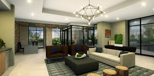 Rent A Center Living Room Sets 100 Best Apartments For Rent In Baltimore Md From 420