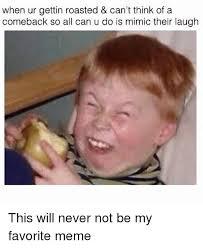 Favorite Meme - 25 best memes about favorite meme favorite memes