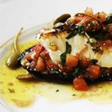 cours cuisine marseille cours de cuisine menu du chef avec ludovic turac une table au sud