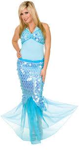 Halloween Mermaid Costume 42 Best Mermaid Fancy Dress Images On Pinterest Costume Ideas