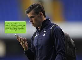 Funny Tottenham Memes - in pictures arsenal fans rib tottenham s misery with mind the gap