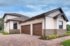 Metzler Home Builders by Build A Custom Home 100 Images Linwood Custom Homes Award