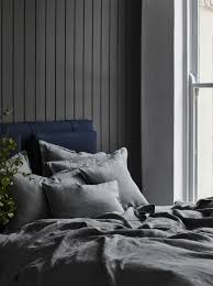 Linen Bed Bed Sheets Sets Bed Linen Towels Homewares Sheets On The Line