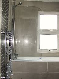 where can you buy self standing showers amazing home design