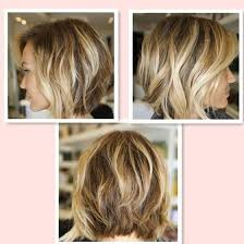 brown and blonde ombre with a line hair cut 18 best hair images on pinterest hair colours make up looks and
