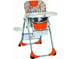 chaise haute chicco polly 2 en 1 chicco polly 2 en 1 au meilleur prix sur idealo fr