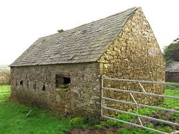 Spanish Barn Torquay 160 Best Barns In Great Britain Images On Pinterest Old Barns