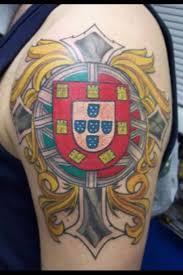 Mexico Flag Tattoo Best 25 Portuguese Tattoo Ideas On Pinterest Dreamer Tattoo
