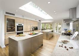 large kitchens design ideas all about big kitchen design ideas kitchen and decor