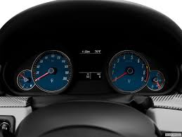 maserati granturismo 2014 convertible 8556 st1280 062 jpg