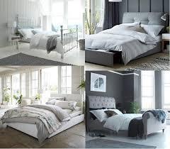 bed ideas go argos