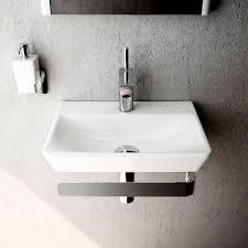 vitra t4 cloakroom basin 450mm uk bathrooms bathroom