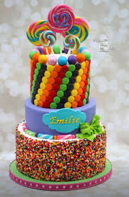 51 best children u0027s cakes images on pinterest cakes biscuits and