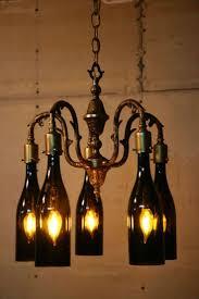 chandelier vintage chandelier farm chandelier solar chandelier