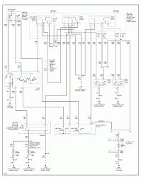 ford ka 2006 wiring diagram ford wiring diagrams instruction
