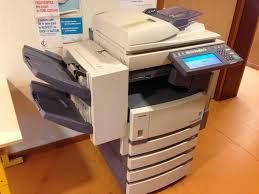 photocopieur bureau photocopieur bureau maison design edfos com
