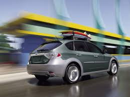 slammed subaru baja view of subaru impreza outback sport photos video features and