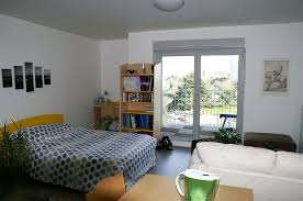 chambre etudiant nantes résidence corbilo nantes pays de la loire logement étudiant