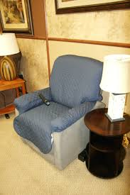 furniture lift chair new lift chair covers incontinence recliner
