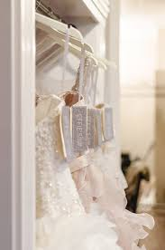 wedding dress shops in mn get a peek inside new wedding gown shop effie s bridal trunk
