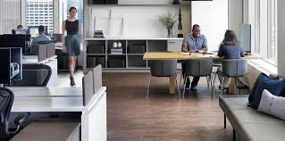 Accounting Office Design Ideas Place To Make A Difference
