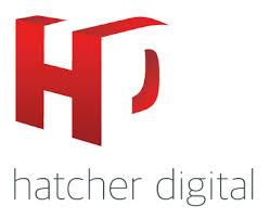 design graphics wasilla hatcher digital marketing communications solutions by design