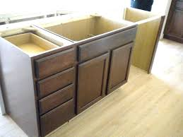 purchase kitchen island kitchen island with sink solelaboratory com