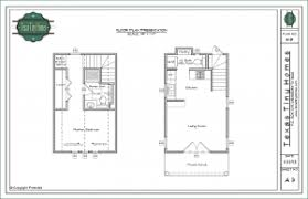 house builder plans house plan tiny homes plan 618 tiny house building plans