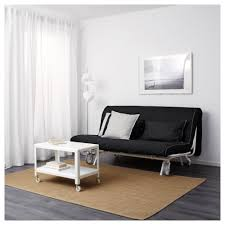 Sofa Chair Bed Ikea by