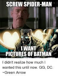 Batman Memes - 25 best memes about pictures of batman pictures of batman memes