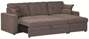 Most Comfortable Sleeper Sofas Sofas Most Comfortable Sleeper Sofa Leather Sleeper Sofa Small