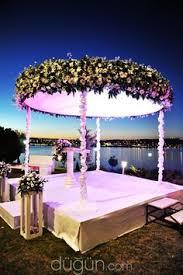 dã coration mariage discount kir dugunu dekorasyonu 1 jpg 400 400 kir dugunleri