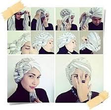 download video tutorial hijab turban download hijab turban tutorials apk latest version app for android