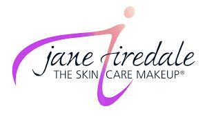 jane iredale logo glow makeup international